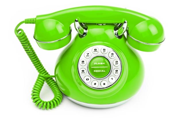 green_phone.jpg
